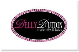 logo bellybutton2