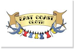logo eastcoast