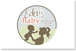 logo edensbaby2