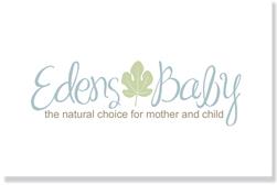 logo edensbaby3