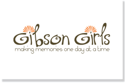 logo gibsongirls2