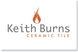 logo keithburns