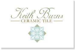 logo keithburns2