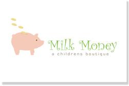 logo milkmoney2