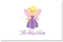 logo sleepfairy2