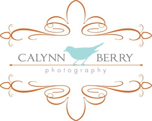 CalynnBerry_Logo