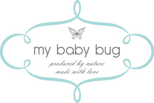MyBabyBug_Logo